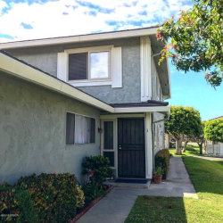 Photo of 5941 Hickory Street, Unit 3, Carpinteria, CA 93013 (MLS # 18001715)