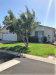 Photo of 3425 Quail Meadows Drive, Santa Maria, CA 93455 (MLS # 18001740)