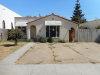 Photo of 413 W Fesler Street, Santa Maria, CA 93458 (MLS # 18001742)