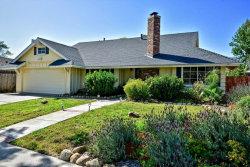 Photo of 6294 Covington Way, Goleta, CA 93117 (MLS # 18001751)
