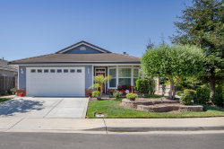Photo of 1516 Monica Court, Santa Maria, CA 93454 (MLS # 18001753)