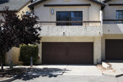 Photo of 607 Shady Lane, Santa Maria, CA 93455 (MLS # 18001762)