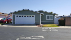 Photo of 1615 Via Ynez, Santa Maria, CA 93454 (MLS # 18001768)