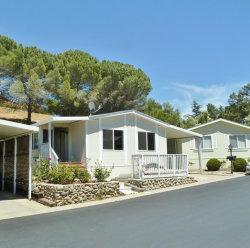 Photo of 78 Alta Vista, Solvang, CA 93463 (MLS # 18001771)