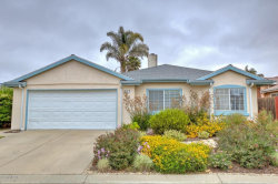 Photo of 507 Presidio Way, Santa Maria, CA 93458 (MLS # 18001773)