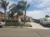 Photo of 2874 S Bradley Road, Santa Maria, CA 93455 (MLS # 18001779)