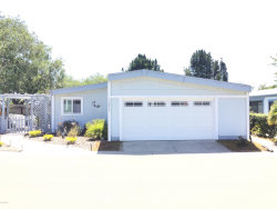 Photo of 3893 Berwyn Drive, Santa Maria, CA 93455 (MLS # 18001780)