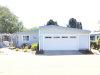 Photo of 3893 Berwyn Drive, Santa Maria, CA 93455 (MLS # 18001780)