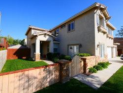 Photo of 440 Sycamore Drive, Buellton, CA 93427 (MLS # 18001784)