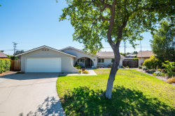 Photo of 645 Tamara Court, Santa Maria, CA 93455 (MLS # 18001801)