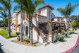 Photo of 310 E Mccoy Lane, Unit 1B, Santa Maria, CA 93455 (MLS # 18001803)