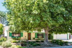 Photo of 67 Pepperwood Way, Solvang, CA 93463 (MLS # 18001809)