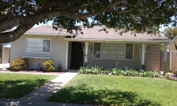 Photo of 316 S Ranch Street, Santa Maria, CA 93454 (MLS # 18001810)