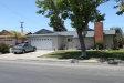 Photo of 503 N Palisade Drive, Santa Maria, CA 93454 (MLS # 18001814)