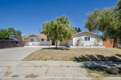 Photo of 4608 La Verne Avenue, Santa Maria, CA 93455 (MLS # 18001823)
