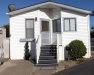 Photo of 816 N O Street, Unit 18, Lompoc, CA 93436 (MLS # 18001825)