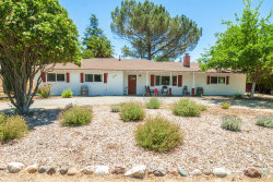 Photo of 3674 Robin Place, Santa Ynez, CA 93460 (MLS # 18001830)