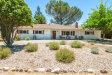 Photo of 3674 Robin Place, Santa Ynez, CA 93460 (MLS # 18001830)