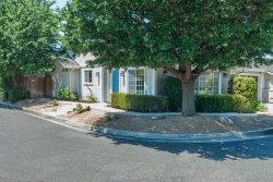 Photo of 102 Downey Circle, Buellton, CA 93427 (MLS # 18001854)