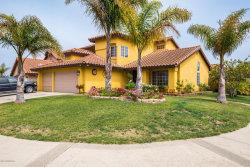 Photo of 5039 Surf Bird Lane, Guadalupe, CA 93434 (MLS # 18001863)
