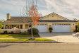 Photo of 995 Ida Place, Nipomo, CA 93444 (MLS # 18001872)
