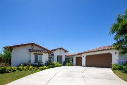 Photo of 1213 Pistache Avenue, Solvang, CA 93463 (MLS # 18001878)