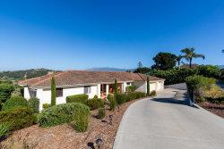 Photo of 654 Ivy Lane, Solvang, CA 93463 (MLS # 18001911)