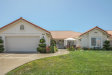 Photo of 2429 Boundary Oaks Court, Santa Maria, CA 93455 (MLS # 18001917)