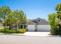 Photo of 370 Beech Court, Buellton, CA 93427 (MLS # 18001922)