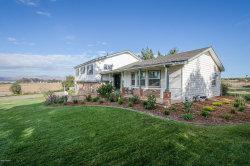 Photo of 2410 Lake Marie Drive, Santa Maria, CA 93455 (MLS # 18001926)