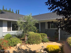 Photo of 1219 Faraday Street, Santa Ynez, CA 93460 (MLS # 18001962)