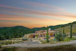 Photo of 1747 San Marcos Pass Road, Santa Barbara, CA 93105 (MLS # 18001995)