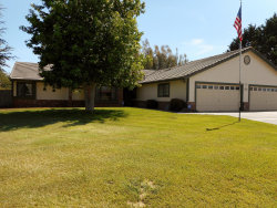 Photo of 830 Cynthia Drive, Lompoc, CA 93436 (MLS # 18002015)