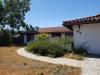Photo of 876 Kolding Avenue, Solvang, CA 93463 (MLS # 18002024)