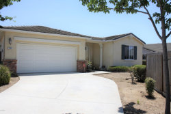 Photo of 2000 Conception Drive, Lompoc, CA 93436 (MLS # 18002033)