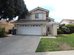Photo of 524 Northbrook Drive, Lompoc, CA 93436 (MLS # 18002048)