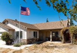Photo of 551 Farmland Drive, Buellton, CA 93427 (MLS # 18002060)