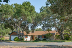 Photo of 2980 Flora Road, Lompoc, CA 93436 (MLS # 18002064)