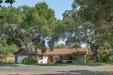 Photo of 2980 Flora Road, Lompoc, CA 93436 (MLS # 18002064)