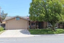 Photo of 697 Phoebe Street, Nipomo, CA 93444 (MLS # 18002066)