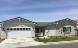 Photo of 1337 W Harvard Way, Santa Maria, CA 93458 (MLS # 18002071)