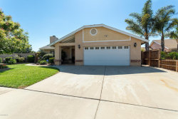 Photo of 1605 Charlie Lane, Santa Maria, CA 93454 (MLS # 18002073)