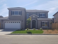 Photo of 1567 S Boston Lane, Santa Maria, CA 93458 (MLS # 18002075)