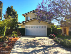 Photo of 204 York Lane, Santa Maria, CA 93455 (MLS # 18002079)