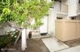 Photo of 1105 W Cypress Avenue, Unit F, Lompoc, CA 93436 (MLS # 18002082)