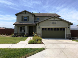 Photo of 4050 Sagan Court, Lompoc, CA 93436 (MLS # 18002086)