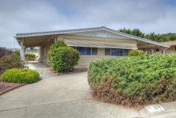 Photo of 219 Lema Drive, Nipomo, CA 93444 (MLS # 18002095)