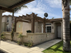 Photo of 310 E Mccoy Lane, Unit 11I, Santa Maria, CA 93455 (MLS # 18002097)