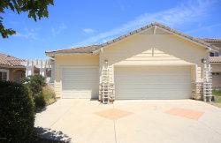 Photo of 437 Timber Lane, Santa Maria, CA 93458 (MLS # 18002101)