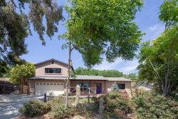 Photo of 269 Glennora Way, Buellton, CA 93427 (MLS # 18002105)